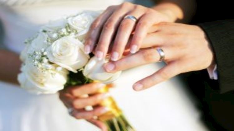 Wedding Packages at Crowne Plaza - Foster City Hotel, California